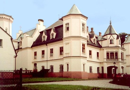 palac_krzyzanowice_11
